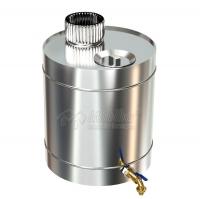 Бак для горячей воды «БН-12»