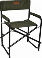 Кресло складное Woodland Outdoor