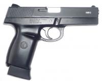 Пистолет пневматический Borner KMB12