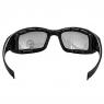 """Многофункциональные очки со сменными линзами """"Daisy X"""""""