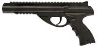 Пистолет пневм. Umarex Morph Pistol