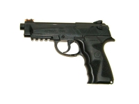 Пневматический пистолет Borner Sport 306