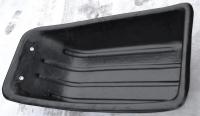 Санки-волокуши рыбак-2 (121х60х25см)