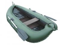 Лодка Компакт 240 (под заказ-доставка 1 день)