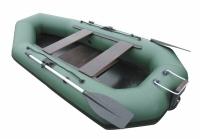 Лодка Компакт 280 (под заказ-доставка 1 день)