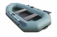 Лодка Компакт-265 (под заказ-доставка 1 день)