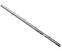 "Удилище карповое SWD ""NEXT CARP 2"" 2-частн., 3,90м (3,50lb) композит"